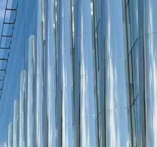 Aluminium Companies | Aluminium Companies Directory